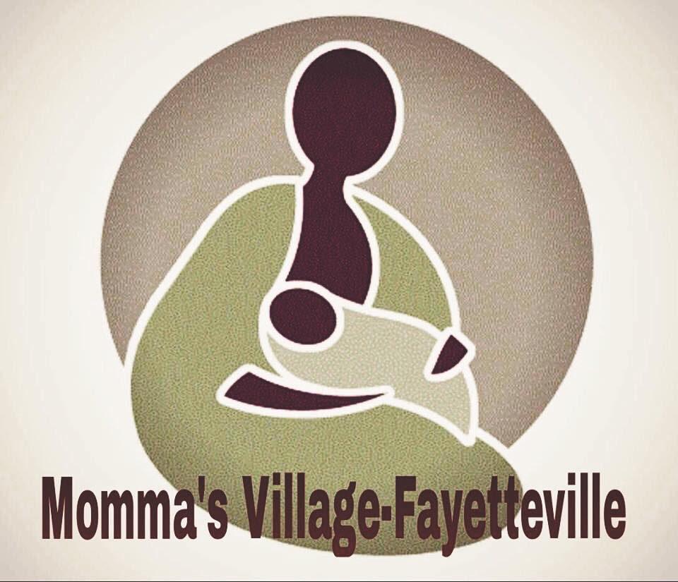 Momma's Village- Fayetteville