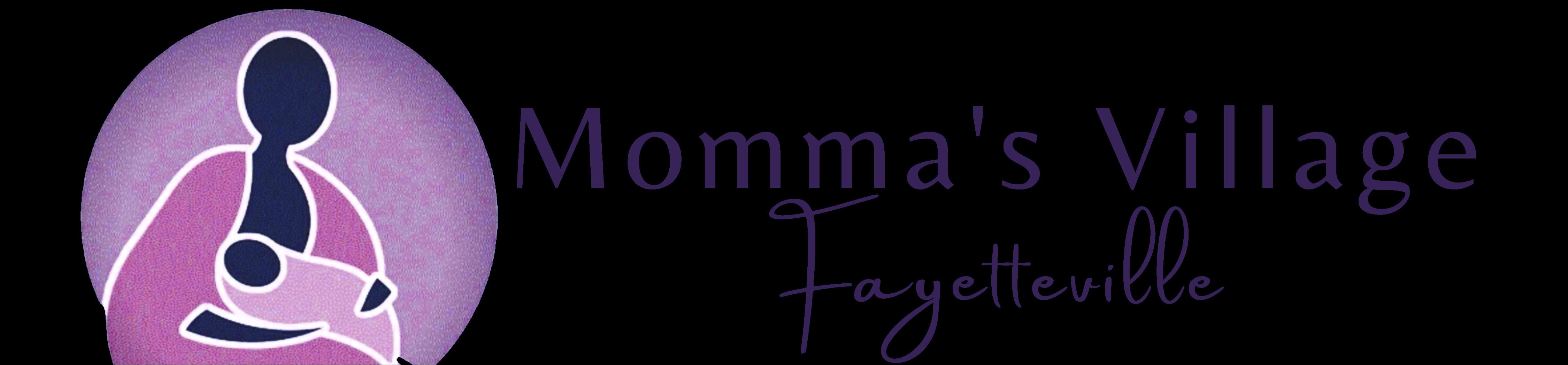 Mommas Village Fayetteville